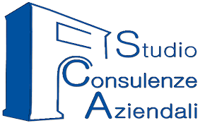 https://www.studioconsulenzeaziendali.it
