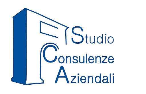 studio specializzato in marketing e pianificazione d'azienda