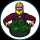 Calendario Consulente Agrario- Logo